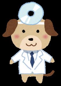 doctor_dog